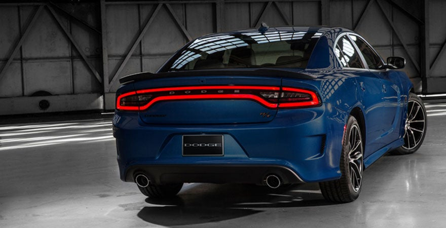 2018 Dodge Charger Dodge For Sale In Rutland Vt Rutland Dodge Ram